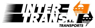 Logo INTERTRANS