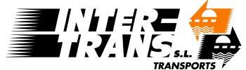 Logo INTERTRANS